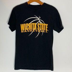 Wichita State University T-shirt